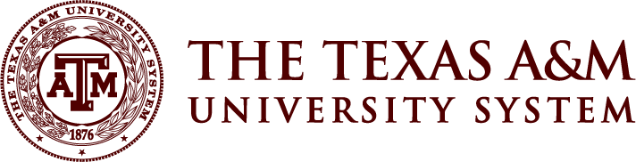Texas A M Welcomes First Student To The A M Center In Mcallen Takes Applications For Fall 2017 The Texas A M University System