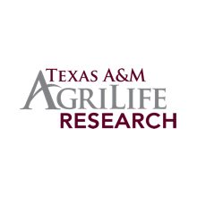 AgrilifeResearch