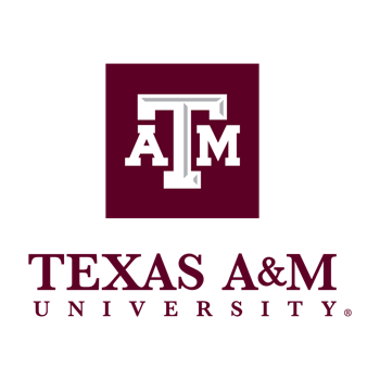 Home - The Texas A&M University System
